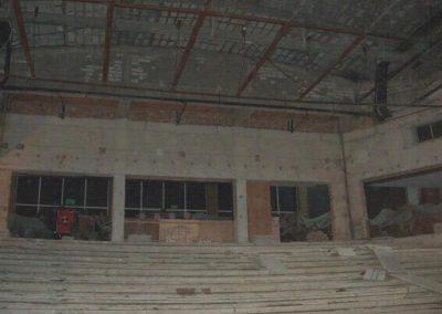 modernizacja-widowni-teatru-w-elblagu-2