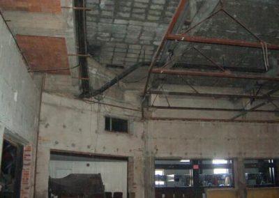 modernizacja-widowni-teatru-w-elblagu-3