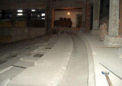 modernizacja-widowni-teatru-w-elblagu-4