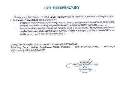 referencje-PP-SA