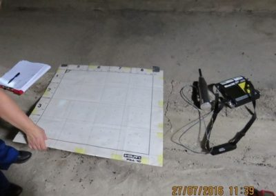 Chelmno-nad-Nerem-badania-nieinwazyjne-betonu-148