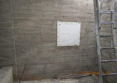 Chelmno-nad-Nerem-skanowanie-betonu-143