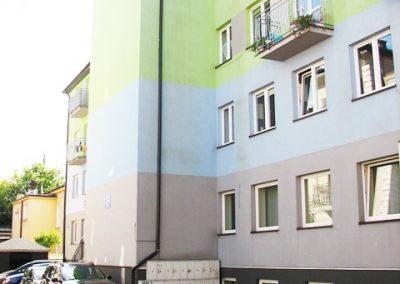 Ekspertyza-Nowy-Dwor-Mazowiecki-008