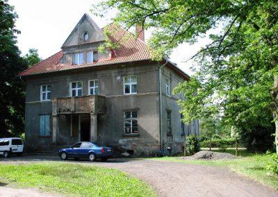 Ekspertyza-budynku-Braniewo-Rogity-1