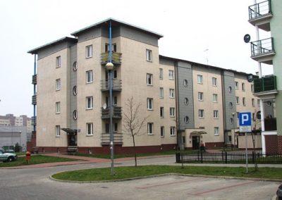 Ekspertyza-budynku-Elblag-zyrardowska-04