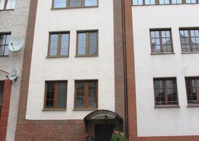 Ekspertyza-budynku-Elblag-Sukiennicza-001