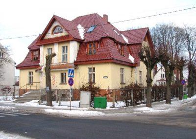 Ekspertyza-budynku-Nowy-Dwor-Gdanski-1784