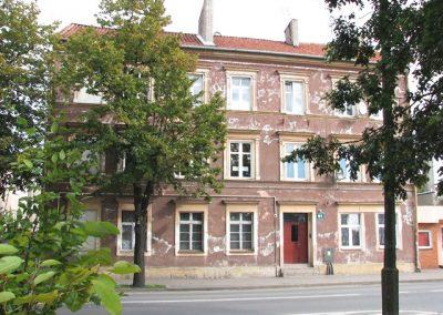 Ekspertyza-budynku-i-projekt-remontu-Braniewo-Kosciuszki-4351