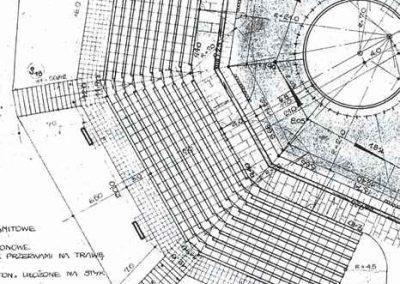 Ekspertyza-i-projekt-amfiteatr-w-Braniewie