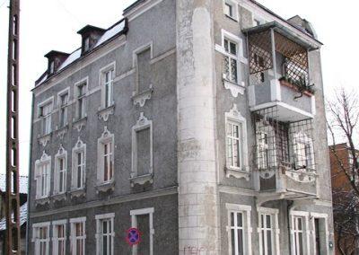 Ekspertyza-i-projekt-remontu-Braniewo-Pilsudskiego-1862