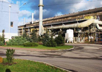 Ekspertyza-komina-i-ha-Alstom-3092