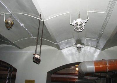 Ekspertyza-stropu-Poczta-Gdansk-1742