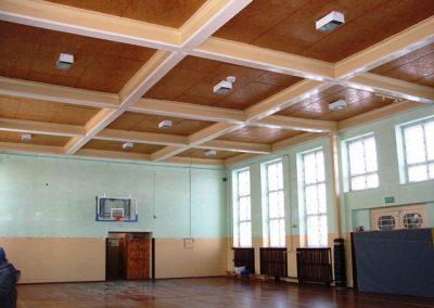 Ekspertyza-szkoly-w-Mlynarach-1589