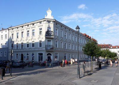 Orzeczenie-techniczne-budynku-Gdansk-Wrzeszcz-2