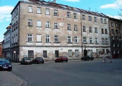 Orzeczenie-techniczne-dla-kamienicy-w-Krakowie-212