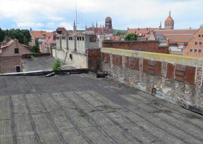Gdańsk Ołowianka 209