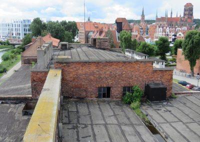 Gdańsk Ołowianka 224